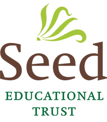 Seed Educational Trust