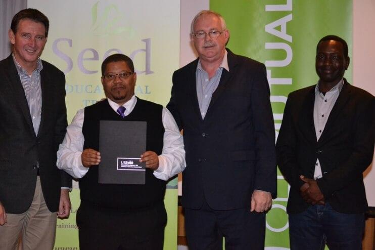 SLP22 Certificate Ceremony15