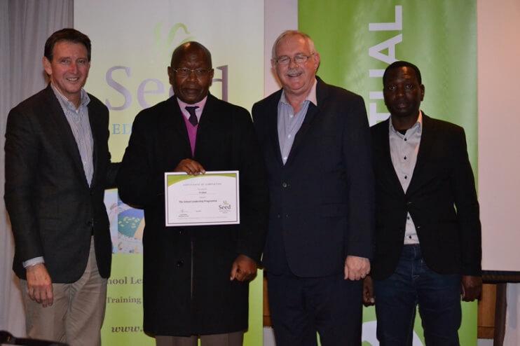 SLP22 Certificate Ceremony16