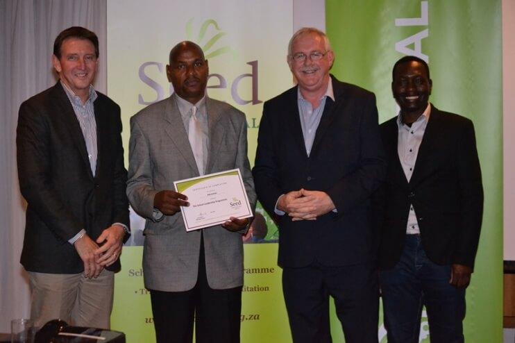 SLP22 Certificate Ceremony17