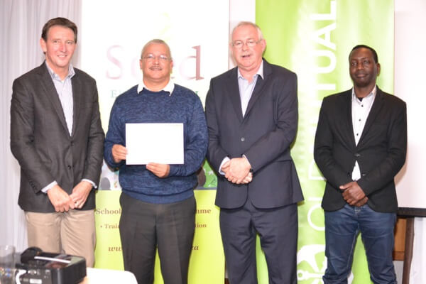 SLP22 Certificate Ceremony20
