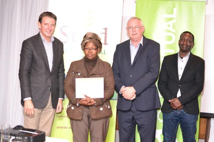 SLP22 Certificate Ceremony21