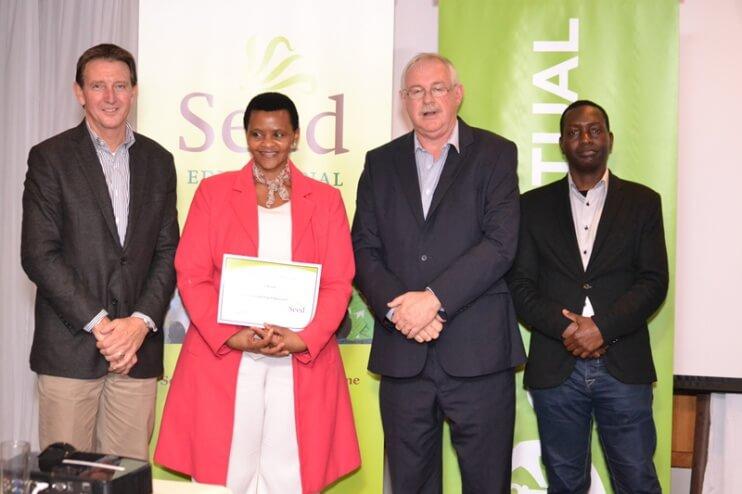 SLP22 Certificate Ceremony23