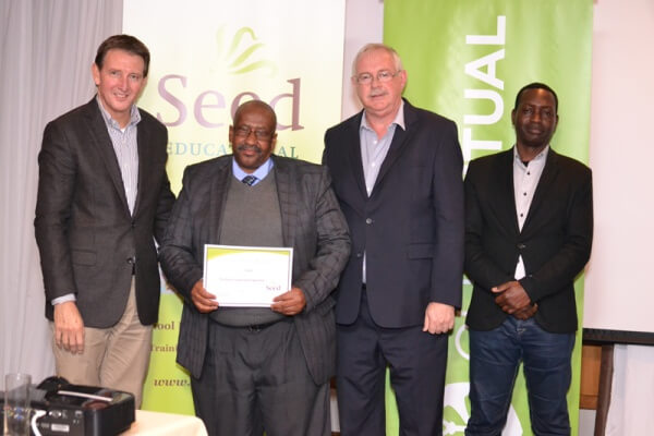 SLP22 Certificate Ceremony24