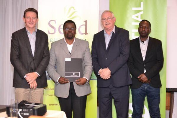 SLP22 Certificate Ceremony25