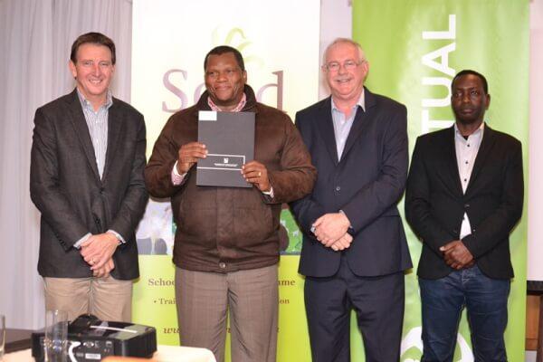 SLP22 Certificate Ceremony28