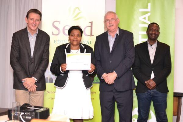 SLP22 Certificate Ceremony29
