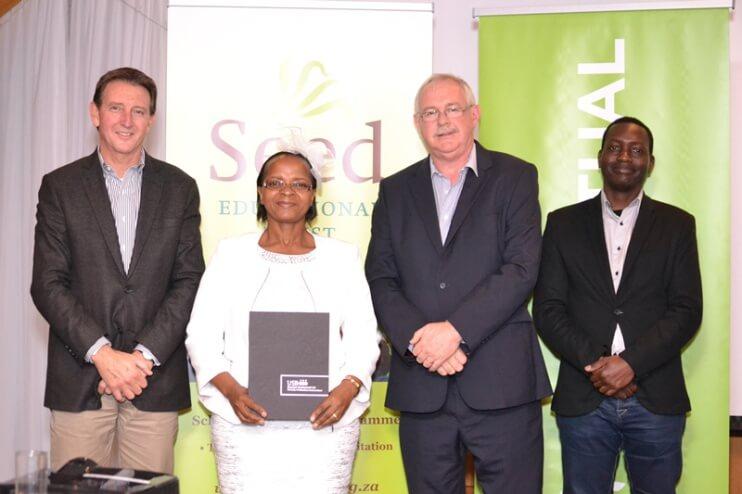 SLP22 Certificate Ceremony32