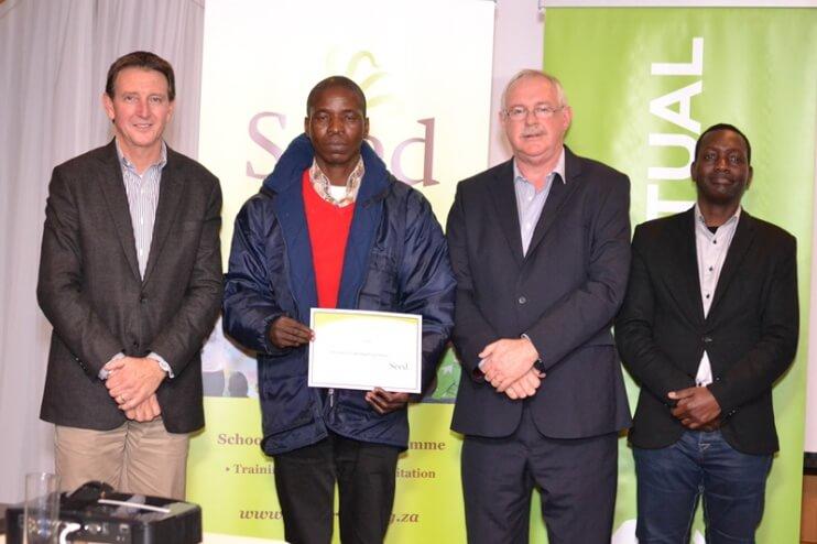 SLP22 Certificate Ceremony33