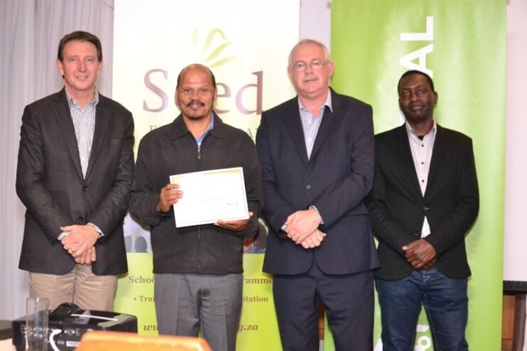 SLP22 Certificate Ceremony34